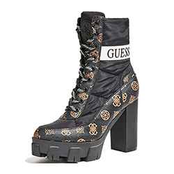 Women's Nashia Boots