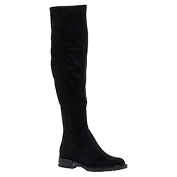 Women's Raniele 3 Boots