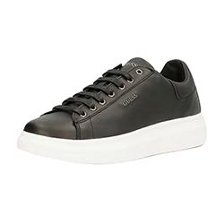 Men's Salerno Sneakers