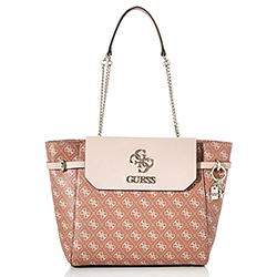 Women's Esme Tote Bag