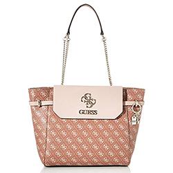 Women's Esme Tote Bag