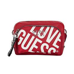 Women's Haidee Belt Bag