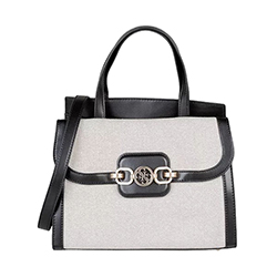 Women's Hensely Tote Bag