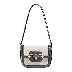 Women's Hansely Mini Bag