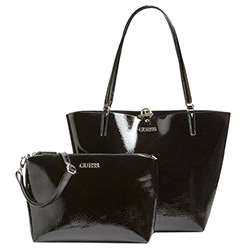 Women's Alby Tote Bag