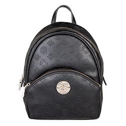 Women's Dayane Backpack