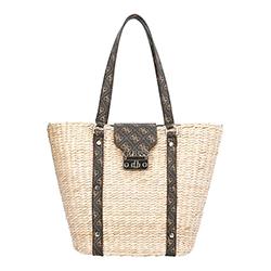 Women's Paloma Shopper Ba