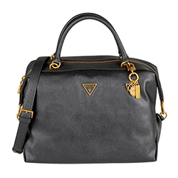 Women's Destiny Bag