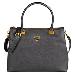 Women's Destiny Tote Bag