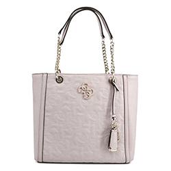 Women's New Wave Tote Bag