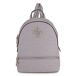 Women's New Wave Backpack