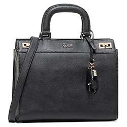Women's Katey Luxury Bag