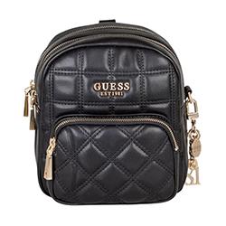 Women's Kamina Backpack