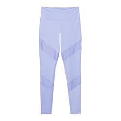 Women's Activewear 4/4 Le