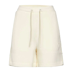 Women's Guess Shorts