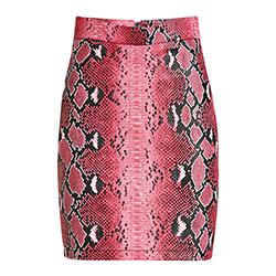 Women's Susan Skirt
