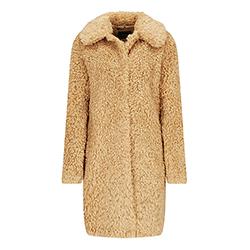 Women's Marina Coat