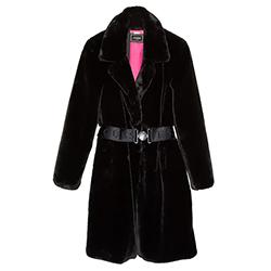 Women's New Shelly Coat