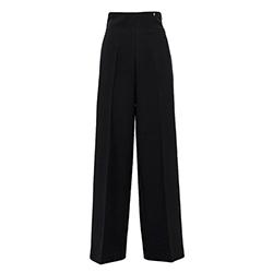 Women's Digna Pants