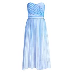 Women's Monica Dress