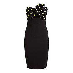 Women's Estebana Dress