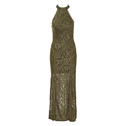 Women's Gracia Maxi Dress
