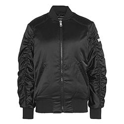 Women's Ermin Jacket