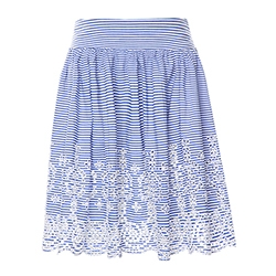 Guess Women's Susan Skirt
