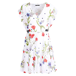 Women's Vera Dress