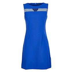 Women's Rossana Dress