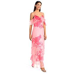 Women's Olinda Dress