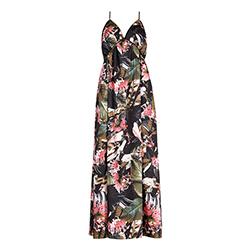 Women's Paula Maxi Dress