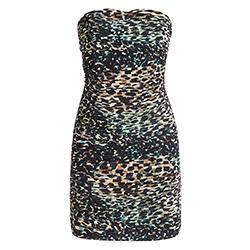 Women's Selena Mini Dress