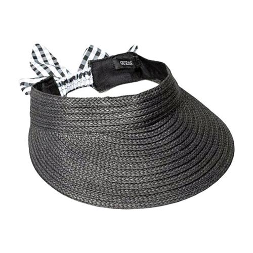 Women's Visor Hat
