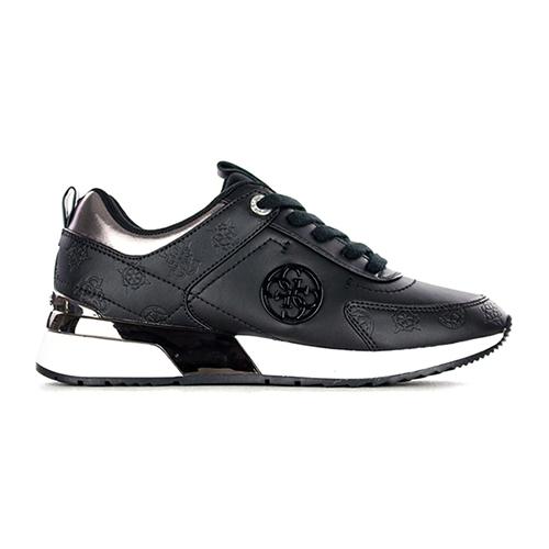 Women's Hansin Sneakers