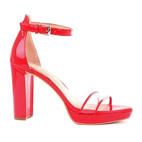 Women's Omera Sandals