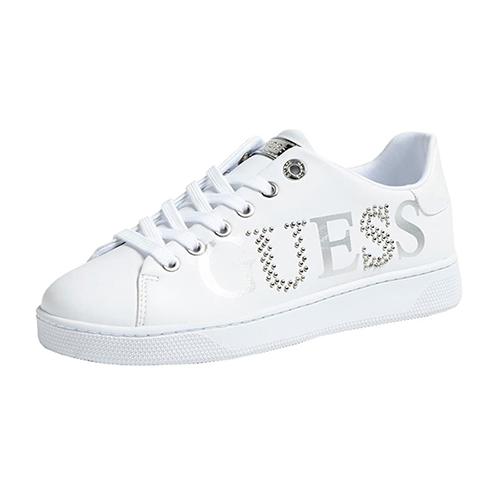 Women's Reata Sneakers