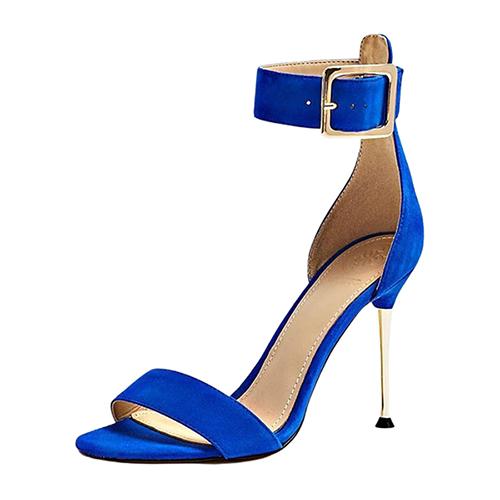 Women's Footwear Dress Sa
