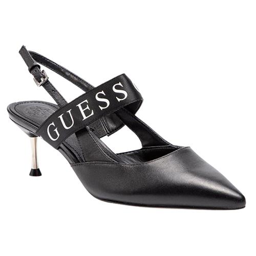 Women's I-Kylin2 Shoes