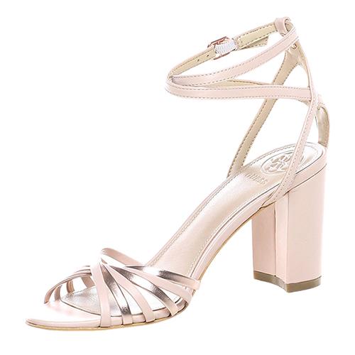 Women's Madesta 2 Shoes