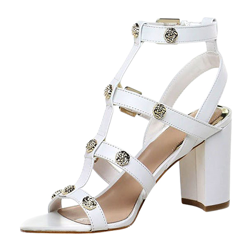Women's Magale Sandals