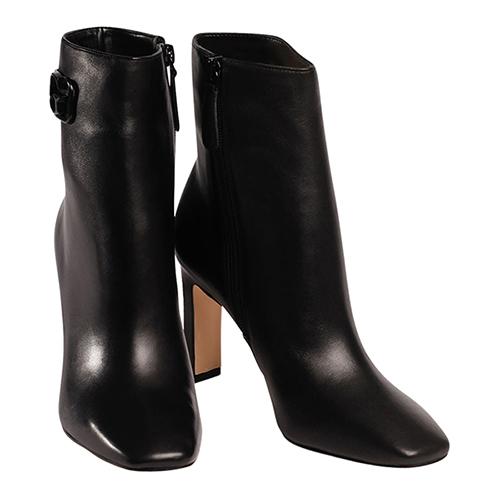 Women's Bevelyn Boots