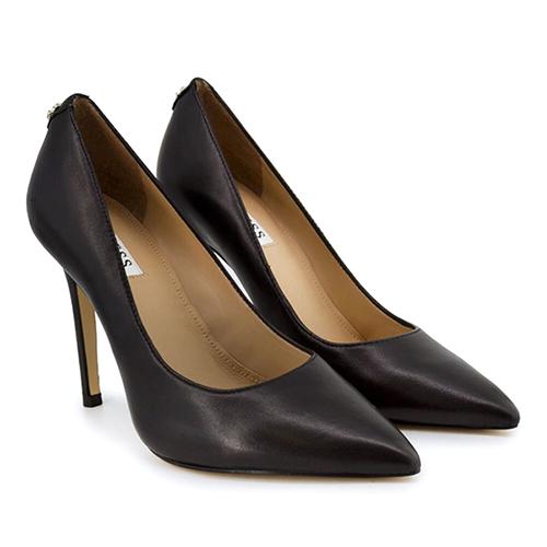 Women's Gavi Shoes