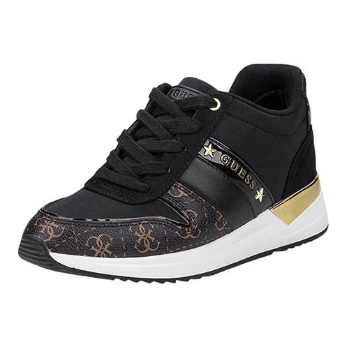 Women's Ravyn2 Shoes
