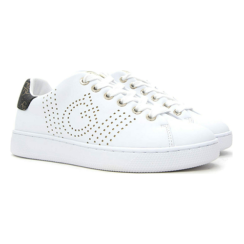 Women's Ranvo Sneakers