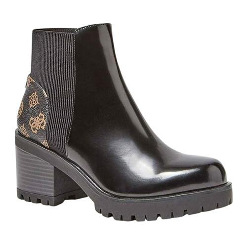 Women's Bria Boots
