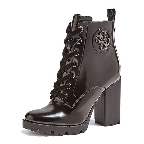 Women's Deavan Stivaletto