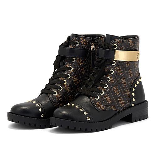 Women's Haleigha Boots