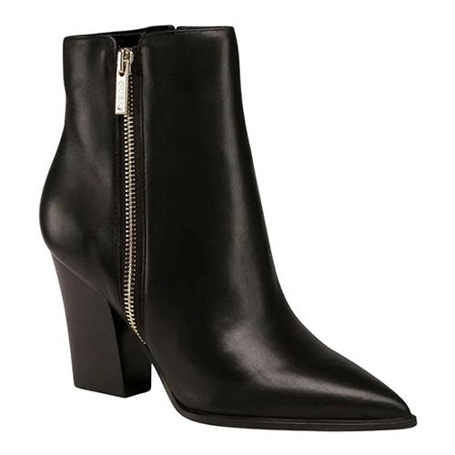 Women's Jakira Boots