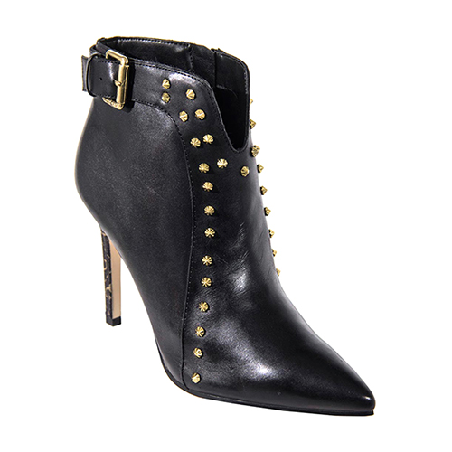 Women's Oralie Ankle Boot